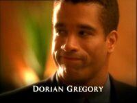 DorianGregory102