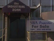 2x01-industrial-zone
