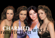 CharmedFanon