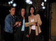 Power of Three 2x17