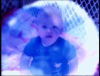 Wyatts bubble
