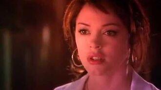 Charmed Opening Credits Season 8 - 1 (Instrumental Theme)