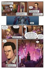 Season-10-issue-13-preview-5