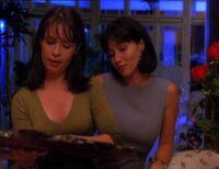 1x01-PiperPrueSpiritBoard