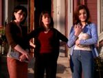 Charmed - Unaired Pilot (34)