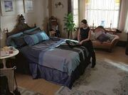 Charmed-Halliwell-Manor-Prues-bedroom-2