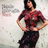 Natalie Imbruglia | Charmed | FANDOM powered by Wikia