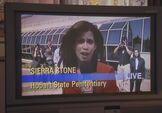 2x02-sierra-stone