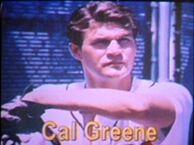 Cal Greene1