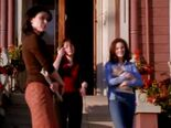 Charmed - Unaired Pilot (15)