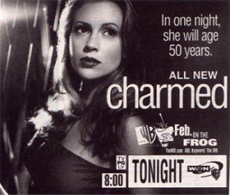 File:Charmed Promo season 4 ep. 14 - The Three Faces of Phoebe.jpg