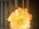 Explose822