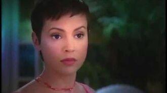 Charmed Opening Credits Season 6 - 1 (Leo, Chris, Darryl)