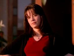 Charmed - Unaired Pilot (36)