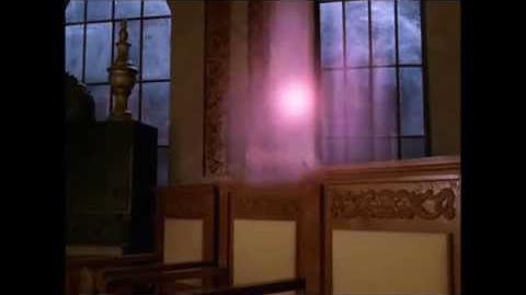 Charmed Les Pouvoirs De Coop