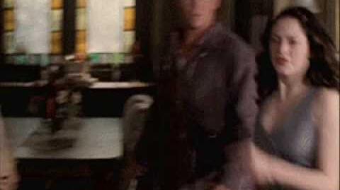 Charmed Season 4 - Bring Me To Life