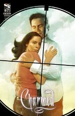 Charmed07Cover
