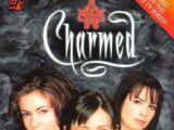 Charmed (novels)