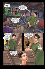 Pages-from-Charmed11 Page 3