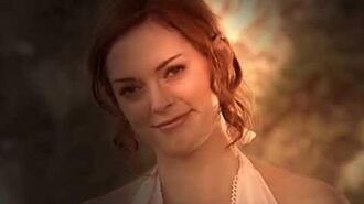 Charmed Opening Credits Season 5