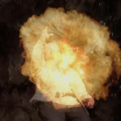 Piper blasts Tull.