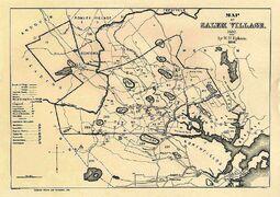 800px-Map of Salem Village
