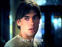 DrewFullerSeason6