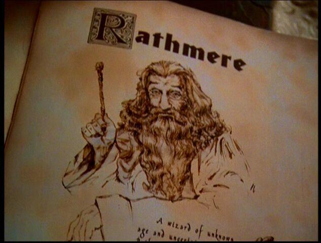 File:RathmereBook.jpg