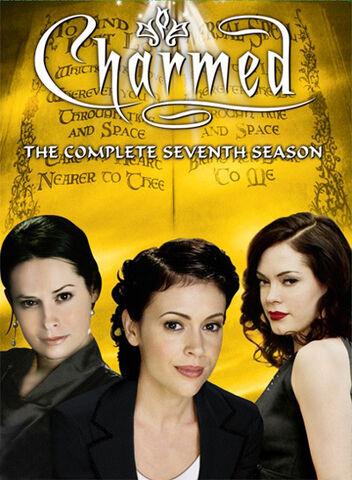 File:Charmed-7-region 2-4.jpg