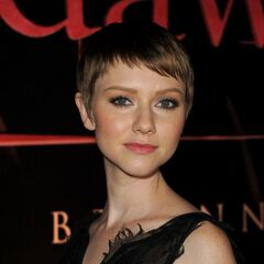 Valorie Curry as <a href=