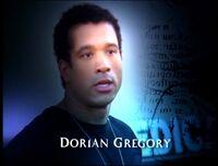 DorianGregorySeason6