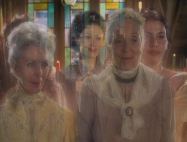 File:Various Halliwell matriarchs.jpg