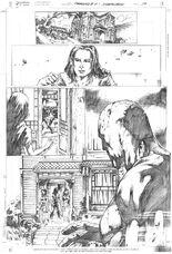 Charmed 04 pencil pg 17 by marcioabreu7-d34x17l