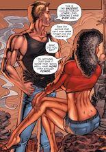 Comic Issue 2 Prev 6