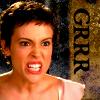 Phoeb-GRRR