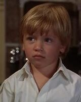 223px-Wyatt Halliwell child
