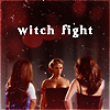 Witchfight