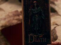 4x15-Death