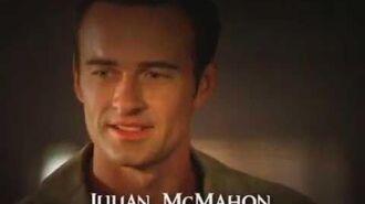 Charmed Opening Credits Season 3 - 3 (Leo & Cole)