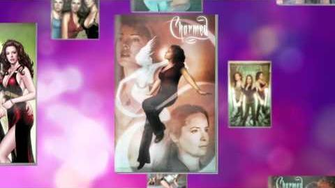 Charmed Vol