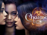 Charmed (2018 TV series)