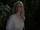 Sara (Whitelighter)