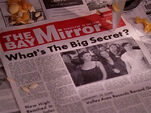 8x06 The Bay Mirror Nespaper-Of-The-Year