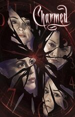 S10Issue15