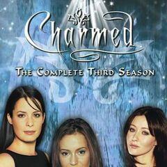 season 3 (r2)