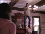 S01E14-Leo Levitating