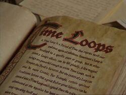 TimeLoops
