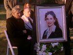Andrea-funeral
