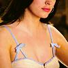 Charmed 02