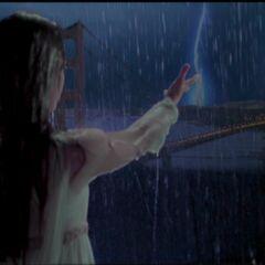 Piper creates a huge storm